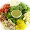 Urban Chopped Salad