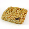 Baked Granola Square