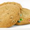 CookiesThumb1