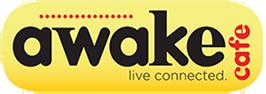 Awake Cafe