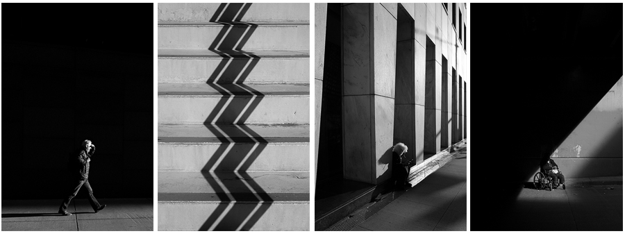 Frank Bell Photographs